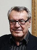 Miloš Forman: Alter & Geburtstag