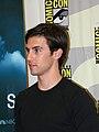 Milo Ventimiglia, 2006.jpg