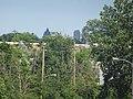 Milwaukee Skyline - panoramio - Corey Coyle (16).jpg