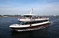 Min Herzing (ship, 2007) 001.jpg