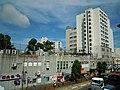 Minaen Town - panoramio (1).jpg
