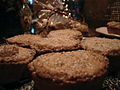 Mince pies for Christmas, December 2005.jpg