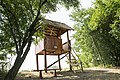 Mindszent, 6630 Hungary - panoramio (10).jpg