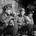 Miners break.jpg