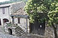 Minerve, France - panoramio (69).jpg