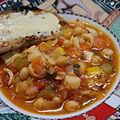 Minestrone soup (7).jpg