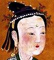 Ming maid 01.jpg