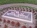 Mini Magyarország Makettpark (Kisbér, tópart) - panoramio (3).jpg