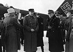 Ministerpresident Quislings ankomst fra Tyskland 1942-02-18. (8619189343).jpg