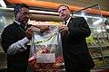 Ministro Blairo Maggi fiscaliza produtos feitos de carnes (32748453684).jpg