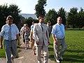 Ministru prezidents apmeklē Ķekavas novadu (4897034794).jpg