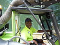 Minneapolis DID Ambassador-20100802.JPG