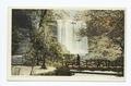 Minnehaha Falls, Minn (NYPL b12647398-62337).tiff