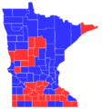 Minnesota President 1968.png