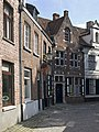 Minnewater7 Brugge.jpg