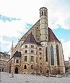 Minoritenkirche in Wien.jpg