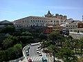 Minorque Mao Voltes Vue Mercado Carmen 22062015 - panoramio.jpg