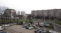 Minsk Mogilevskaya street 1.jpg