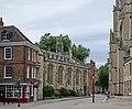 Minster Yard, York.jpg
