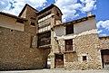 Mirambel, 44141, Teruel, Spain - panoramio (4).jpg