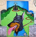 Miranda de Ebro - graffiti 51.JPG