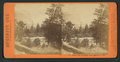 Mirror Lake, Yo-Semite Valley, Mariposa County, by Lawrence & Houseworth.png