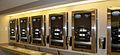 Mirrus Technology AAC Dallas.jpg