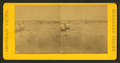 Miss. River Bridge at St. Louis, Mo, from Robert N. Dennis collection of stereoscopic views.png