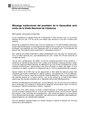 Missatge institucional del president de la Generalitat de Catalunya amb motiu de la Diada Nacional de Catalunya (2018).pdf