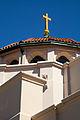 Mission Dolores-6.jpg