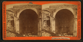 Mission San Juan, (Altar), from Robert N. Dennis collection of stereoscopic views.png