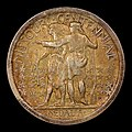 Missouri Centennial half dollar reverse.jpg
