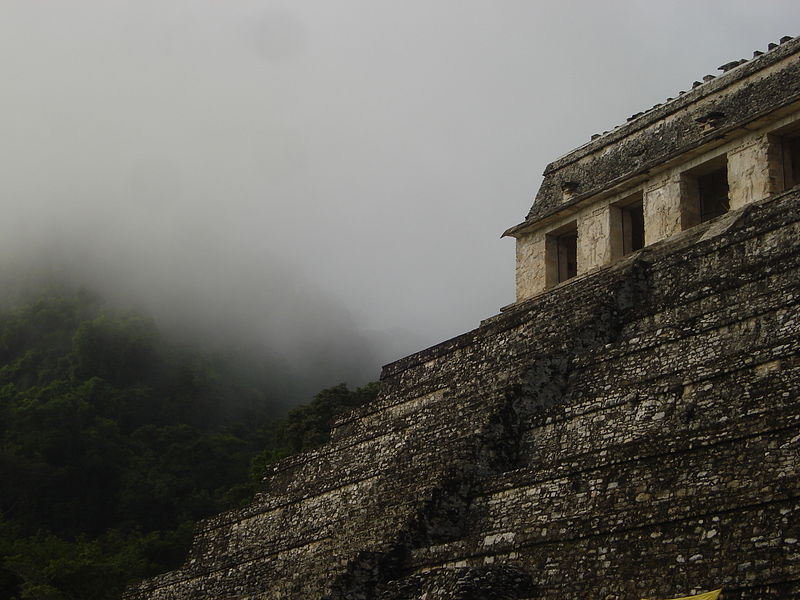 File:Misterio Maya.JPG