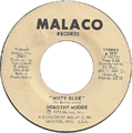 Misty Blue by Dorothy Moore US vinyl single 1.png