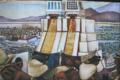 Mitos y Fantasias de los aztecas foto 88.png