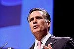 Mitt Romney (5447634756).jpg