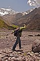 Mlil-High Atlas Boy--kitetraveller.jpg