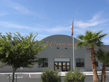 Carpe Diem e-Learning Community, now Desert View Middle & High School Mls-yuma-az-property-listings-16.png