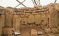 Mnajdra Temple 6 (6799968664).jpg