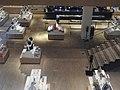 MoMA Museum shop (1) 2021 jeh.jpg