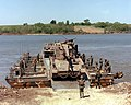 Mobile Floating Assault Bridge-Ferry 1980.jpg