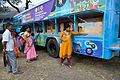 Mobile Science Exhibition with Family - MSE Golden Jubilee Celebration - Science City - Kolkata 2015-11-19 5895.JPG
