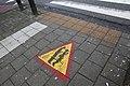 Mobile warning sign Amsterdam.jpg