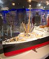 Model of the R.M.S. Berengaria.jpg