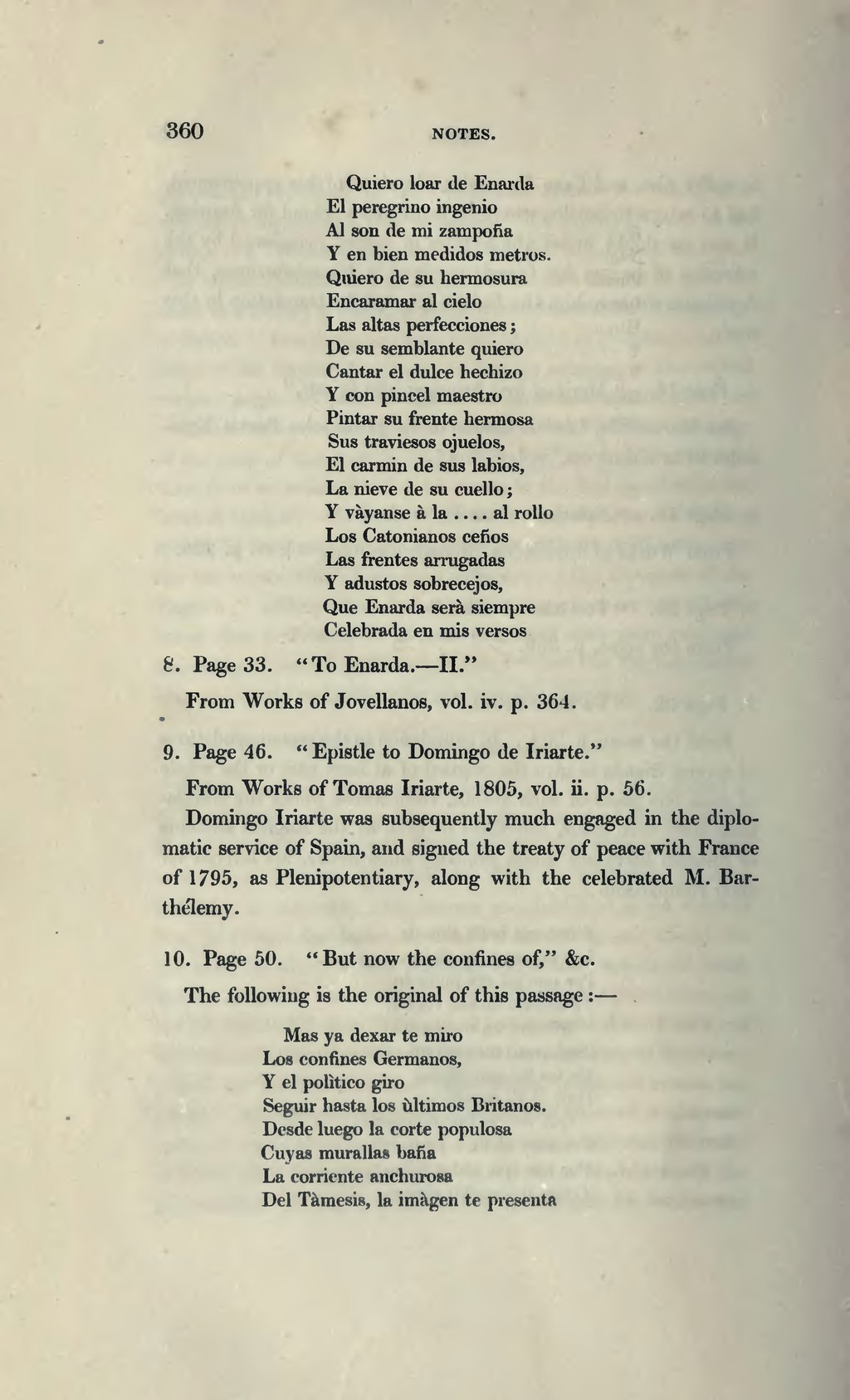 Page:Modern poets and poetry of Spain djvu/406 - Wikisource
