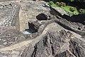 Moghalrajpuram Caves View from Top (2).jpg