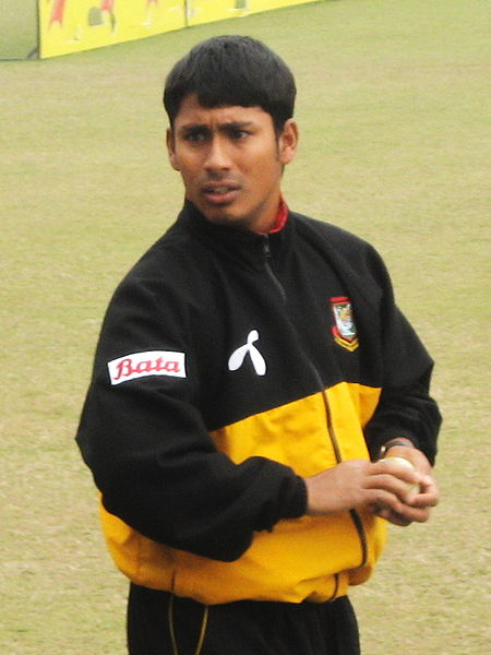 File:Mohammad Ashraful training, 23 January, 2009, Dhaka SBNS.jpg