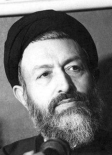1980 Iranian legislative election