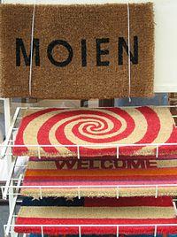 Moien Welcome.JPG