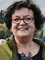 Moira Rayner.jpg